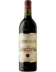 Arzuaga Crianza 2013 1,5L