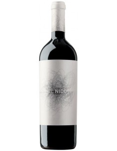El Nido 2015 75 cl.
