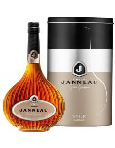 Armagnac Janneau V.S.O.P. 70 cl.