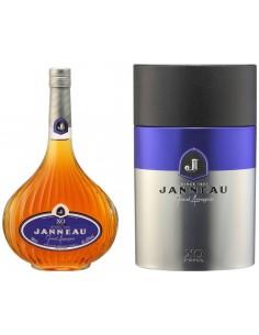 Armagnac Janneau X.O. 70 cl.