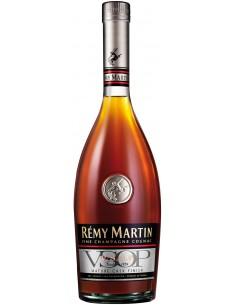 Rémy Martin V.S.O.P. Mature Cask Finish 70 cl.