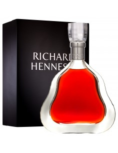 Richard Hennessy 70 cl.
