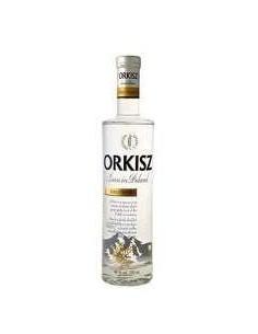 Orkisz Premium Vodka 70 cl.