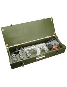 Vodka Red Army Kalashnikov 1L