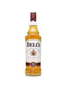 Bell's 70 cl.