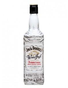 Jack Daniel's Winter Jack 70 cl.