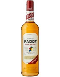 Paddy Old Irish Whiskey 70 cl.