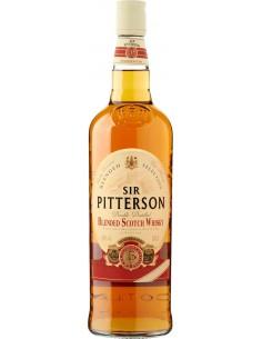 Sir Pitterson 1,5L