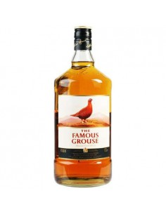 The Famous Grouse 1,75L