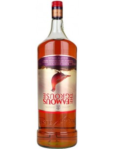 The Famous Grouse 4,5L