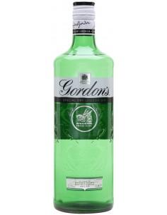 Gordon's The Original 1L