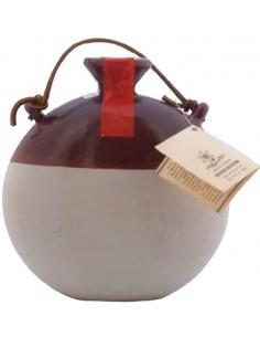Gin Xoriguer Formato Castaña 1L