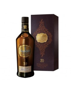 Glenfiddich 30 Years Old Rare Single Malt 70 cl.